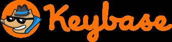 logo-with-text-dz2-sm